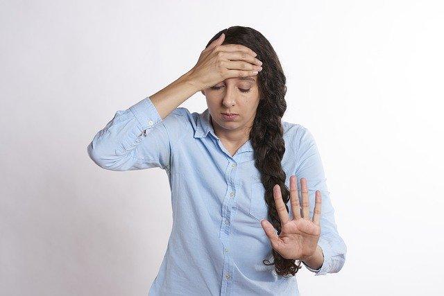 Überforderungen - Fehlzeitenmanagement