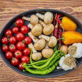 21 Tage Stoffwechseldiät und Ihr Geheimnis – Warum die HCG Diät wirkt