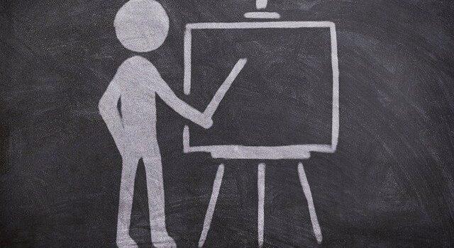 einweisung oder unterweisung