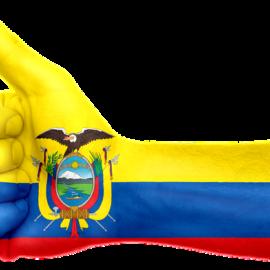Ausnahmezustand in Ecuador – laut Gericht nicht verfassungskonform